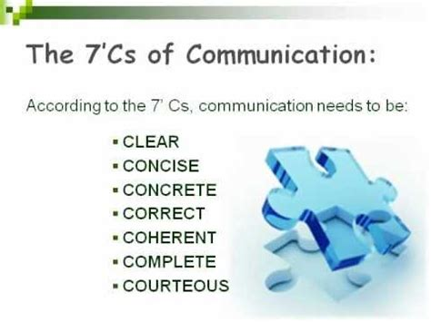 The Barriers to Effective Communication Free Essays